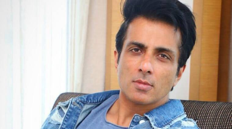 sonu sood migrant trains