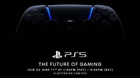 "Video games, video game news, video game news round up, Resident Evil 8 leaked, Multifunctional e-glasses to control games, Need For Speed: Heat to become EA's first cross-play game, PUBG PC update 7.3, World of Warcraft: Shadowlands launch livestream delayed, Forza Street update, Sony's ""The Future of Gaming"" event rescheduled"