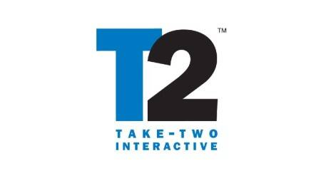 Star Theory Games, Take Two Interactive, Take Two, Intercept Games, Take Two tries poaching Star Theory Games employees, Take2, Take Two Games, Take Two games 2020