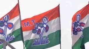 Tamonash Ghosh passes away, Tamonash Ghosh coronavirus, Mamata Banerjee, West bengal covid deaths, TMC MLA dies of covid,