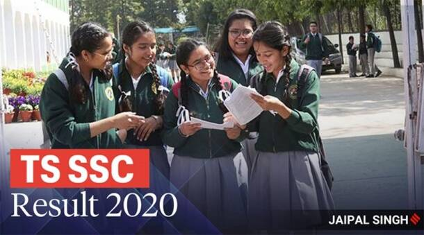 ts ssc results, ts ssc results 2020, manabadi ssc results, manabadi ssc results 2020, ts ssc results 2020, tsbie results 2020, tsbie ssc results 2020, tsbie ssc results 2020, bse.telangana.gov.in, manabadi.com, results.cgg.gov.in, ssc results 2020, ssc results 2020 ts, telangana ssc results 2020, telangana ssc results 2020, ts ssc results 2020 manabadi date, ts ssc results 2020 manabadi, ts ssc results 2020 date