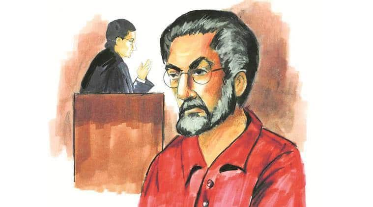 mumbai attacks, 26/11 attacks, 26/11 attacks plotter arrested, Tahawwur rana arrested, Tahawwur rana extradition