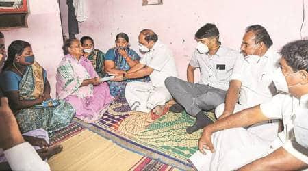 Tamil Nadu custodial deaths, Jeyraj, Bhennix, TamiL nAdu police brutality, Tamil Nadu police, Tamil Nadu lock up deaths, Tamil Nadu police torture deaths