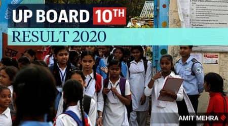 upmsp, up board result, up board result 2020, up board 10th result, up board 10th result 2020, www.upmsp.edu.in, upresults.nic.in, india result, up board class 10 result 2020, up board high school result 2020, up board result 2020, upmspresults.up.nic.in, uupmspresults.up.nic.in 10th result, up board result 2020 10th, upmsp result, upmsp result 2020, upresults.nic.in, www.upresults.nic.in, up board highschool result, upmsp highschool result, upmsp result 2020 date, upmsp.edu.in, upmsp edu in