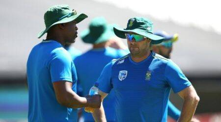 Cricket South Africa, South African cricketers start training, CSA training camps, Cricket in South africa, Covid19 and cricket