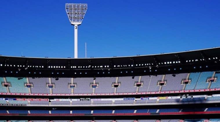 Sports in VictoriaaSports in Victoria, Australian state victoria, Covid spike in victoria, sports in victoria