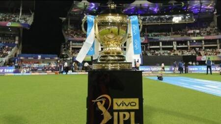 vivo ipl, vivo ipl deal, vivo ipl deal cancel, ipl 2020, ipl sponsor, ipl china