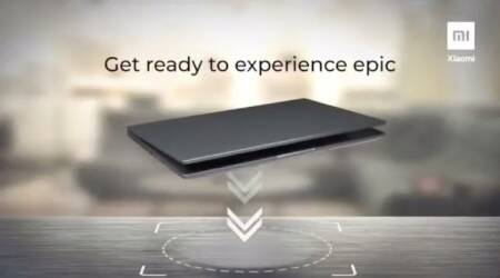 Xiaomi, Mi Notebook, Xiaomi Mi Notebook, Mi Notebook Specifications, Everything we know about Mi Notebook, Mi Notebook launch date, Mi Notebook specs, Mi Notebook price, Mi Notebook price in India