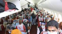 Vande Bharat Mission, Phase 3: Air India to offer more seats after surge in demand for tickets