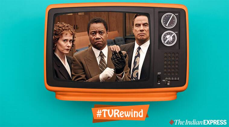tv rewind people vs oj