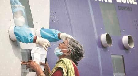 Telangana, AP Coronavirus July 4 HIGHLIGHTS: Eight deaths each in AP, Telangana in last 24 hours