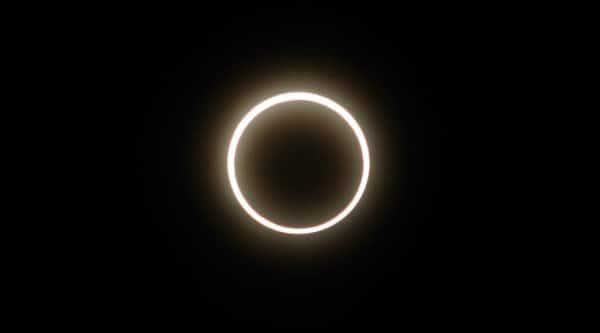 Surya grahan, Solar eclipse, Solar eclipse 2020, Solar eclipse june 2020, Solar eclipse in india, Solar eclipse 2020 india date and time, Solar eclipse june 2020 india, Solar eclipse 2020 date and time, Solar eclipse timings, Solar eclipse news, Surya grahan 2020, Surya grahan 2020 dates and time, Surya grahan dates and time in india, Surya grahan 2020 dates and time in india, Solar eclipse 2020, Solar eclipse 2020 dates and time, Solar eclipse 2020 dates and time in india