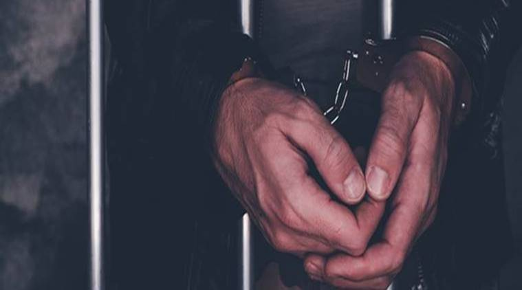 Mumbai: 80-yr-old held for sexual assault of minors