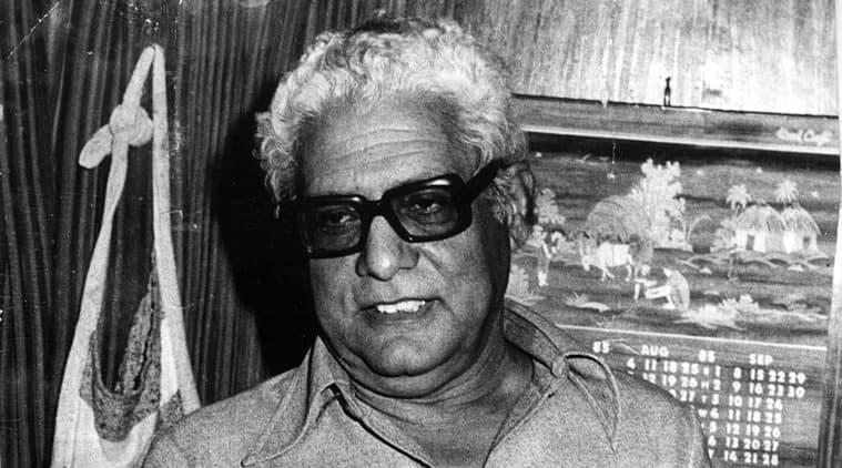 Basu Chatterjee death