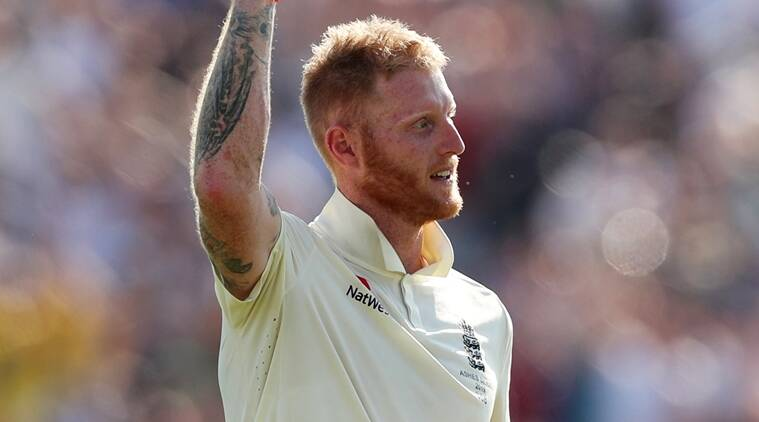 Ben Stokes, Ben Stokes 150 wickets and 4000 Test runs, All rounder Ben Stokes, Stokes 2nd fastest all rounder, England vs West Indies