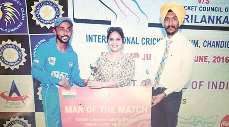 'Kingpin' of fixing racket in Australia is Indian on BCCI radar
