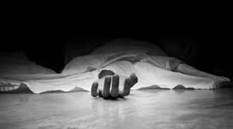 meerut, meerut news, meerut woman death, uttar pradesh woman body, meerut woman body found, decapitated body found in Meerut, meerut woman decapitated body, Indian express