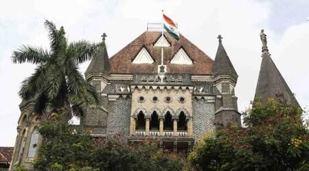 Bombay HC, Coronavirus patients, Covid cases, Maharashtra news, indian express news