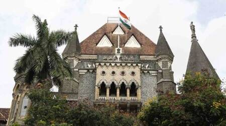 Bombay HC seeks state's response on PIL seeking relief for specially-abled students