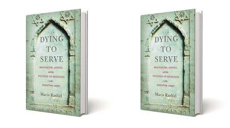 Maria Rashid's new book, Maria Rashid, sunday eye, indianexpress, eye 2020, Pakistan's civilian life,