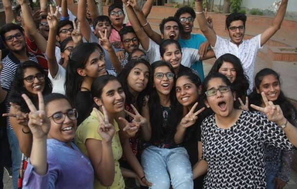 UP board result, up board 10th class result 2020, up board 12th class result 2020, up bord, up board result time, up board result date, upmsp.edu.in, upmsp result news, latest update on up board result
