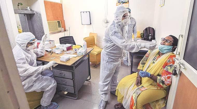cocoronavirus, coronavirus news, india coronavirus, coronavirus news, coronavirus india, coronavirus cases in india, india coronavirus cases, coronavirus latest news, coronavirus update, india coronavirus update, covid 19, covid 19 india, india covid 19, covid 19 tracker, india covid 19 trackerronavirus latest news, hydroxychloroquine, chloroquine, coronavirus treatment, who