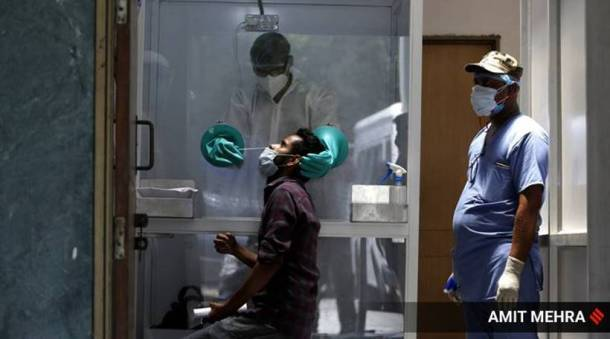 coronavirus, coronavirus vaccine, coronavirus vaccine update, covid-19 vaccine, covid-19 vaccine, coronavirus update, covid 19 vaccine update today, covid 19 vaccine today update, coronavirus vaccine update india today