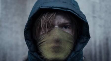 Dark season 3 review, Dark season 3, dark, dark final season
