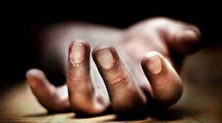 dalit teen death, suiicide case, dalit harrasment case, UP news, indian express news