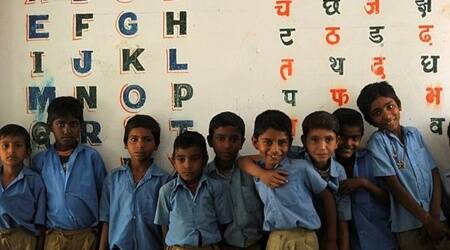 NSSO survey, literacy rate surevey, literacy rate india, literacy india definition, international literacy rate, education news