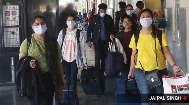 quarantine rules, quarantine rules for passengers, statewise quarantine rules, flights, mumbai flights