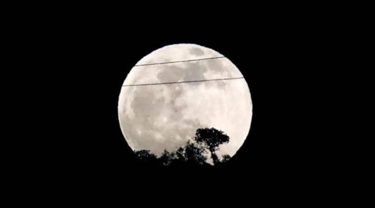lunar eclipse, lunar eclipse 2020 in india, lunar eclipse 2020 time in india, chandra grahan, chandra grahan 2020, lunar eclipse 2020 india, lunar eclipse 2020 india date, lunar eclipse 2020 date in india, chandra grahan 2020 india, chandra grahan 2020 date, chandra grahan 2020 time, chandra grahan 2020 timings, chandra grahan 2020 date and time in india