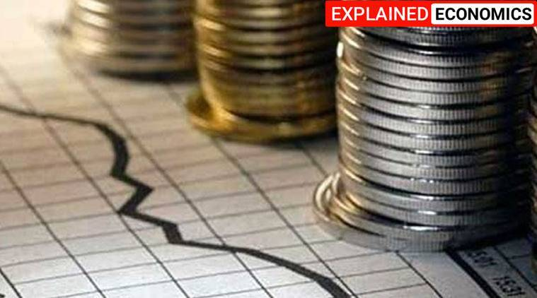 Explained: Why the government is likely to spend much less this fiscal