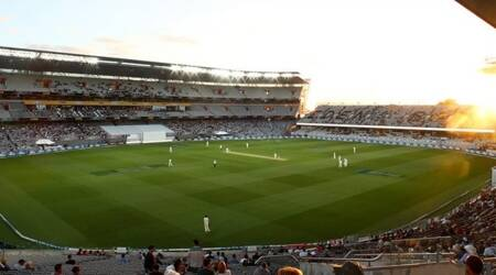 NZ vs WI
