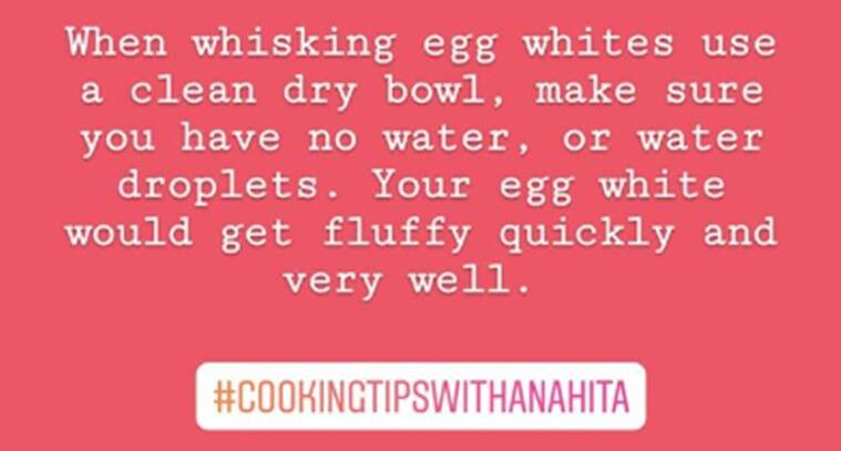 eggs, all about eggs, egg tips, how to cut eggs, how to buy eggs, indianexpress.com, indianexpress, omelette, how to make fluffy omelette, anahita dhondy,