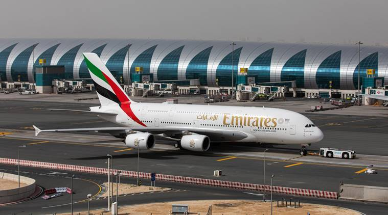 COVID-19: Indian dozes off at Dubai airport, misses repatriation flight