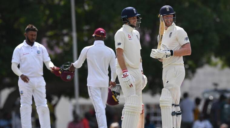 International cricket set to return in July as England confirm West Indies Test tour