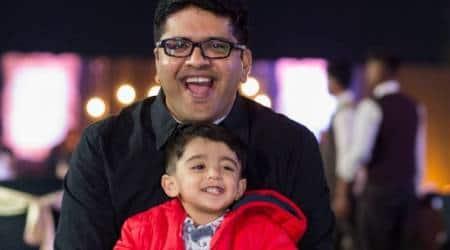 fatherhood, parenting