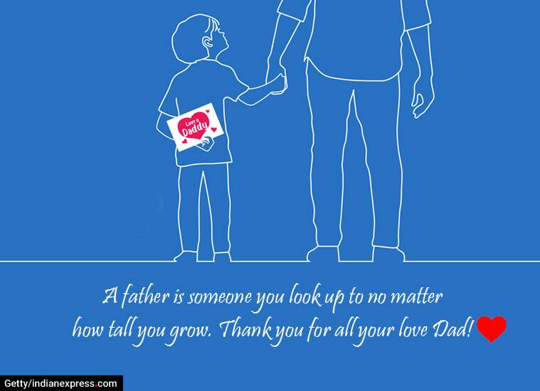 father';s day, father';s day 2020, happy fathers day, happy fathers day 2020, happy father';s day, happy father';s day 2020, father';s day images, father';s day wishes images, happy father';s day images, happy father';s day quotes, happy father';s day status, happy fathers day quotes, happy fathers day messages, happy fathers day status, happy fathers day wallpapers, happy father';s day messages, happy father';s day greetings, happy father';s day pics