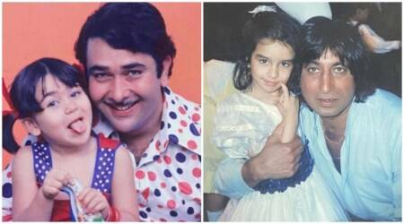 happy fathers day, fathers day, fathers day bollywood