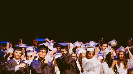 study abroad, college admission, foreign admission safe, best college abroad, courses after class 12, education news