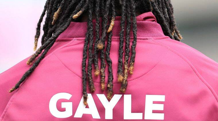 chris gayle, gayle, chris gayle racism, cricket racism, racism cricket, chris gayle george floyd, chris gayle us protests, chris gayle west indies, cricket news
