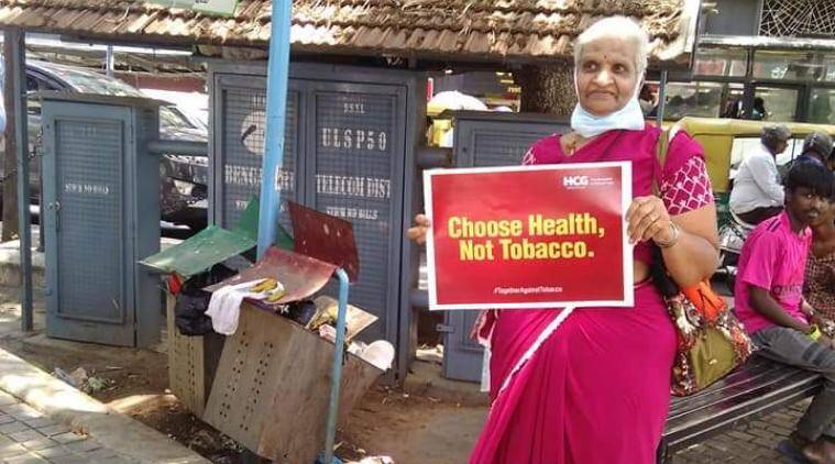National Cancer Survivors Day: Awareness and optimism is key, says Karnataka woman who survived breast cancer twice