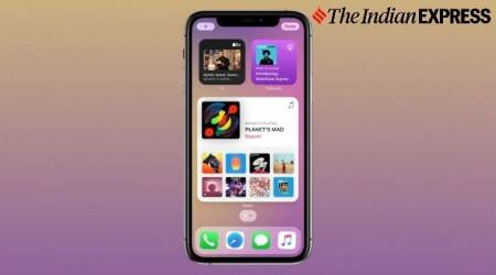 Apple, iOS 14, iOS 14 developer beta, how to download iOS 14, iOS 14 beta test, how to beta test iOS 14, iOS 14 release date, iOS 14 supported devices