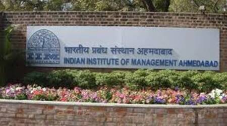 covid -19 lockdown , Public Distribution System, pds, iima, iima research, indian express news