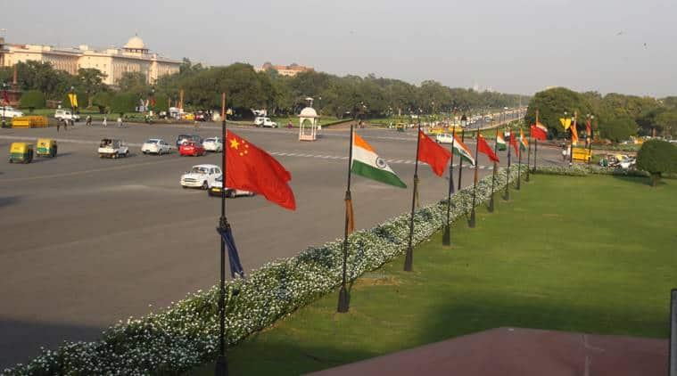 india china standoff, eastern ladakh india china faceoff, border conflict india china, 1962 india china war,