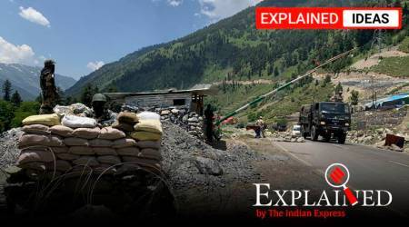 india china border news, india china news, ladakh, galwan, boycott chinese products, china protests