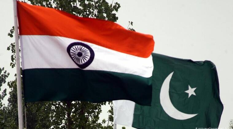 India asks Pakistan to reduce High Commission staff strength by 50 ...
