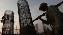 Trade union rules left to states to frame, 15-day lay-off notice