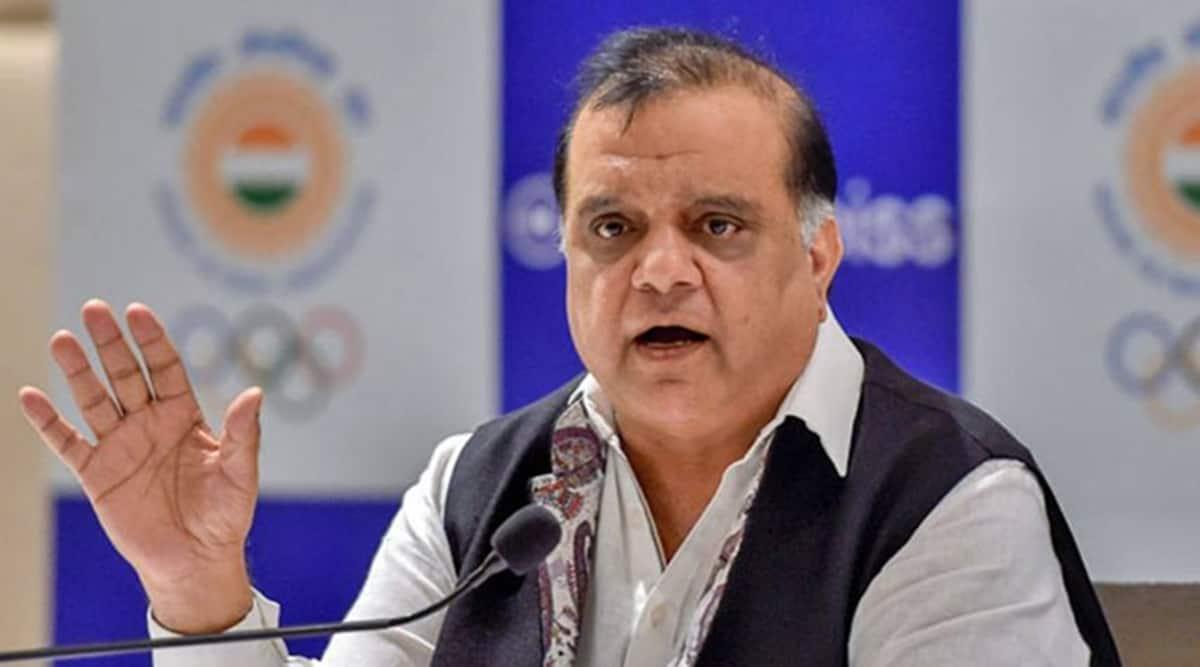 IOA, IOC, Narinder Batra, Athletes vaccination, Covid19 vaccination to athletes, Tokyo Olympics